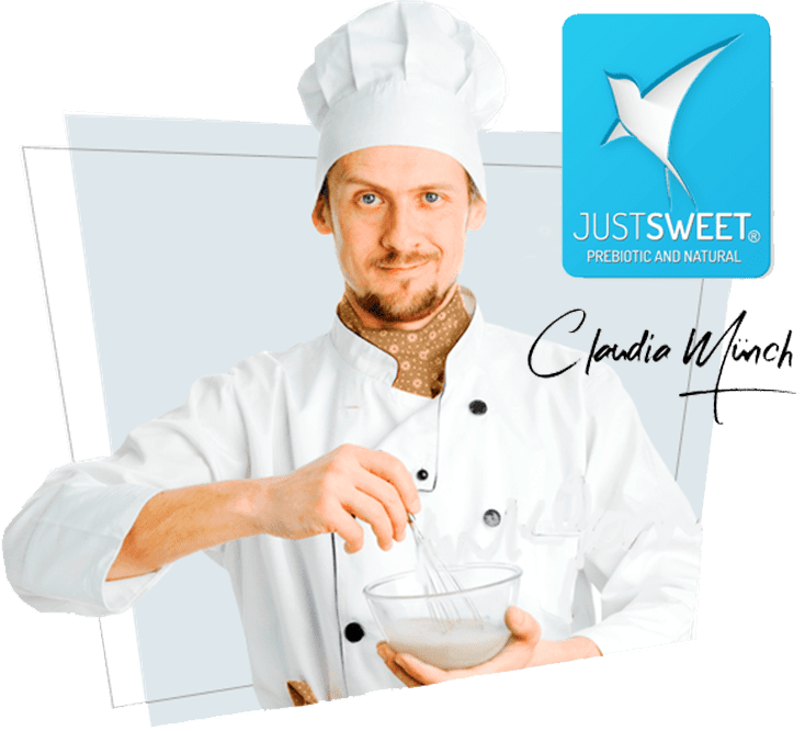 chef-png